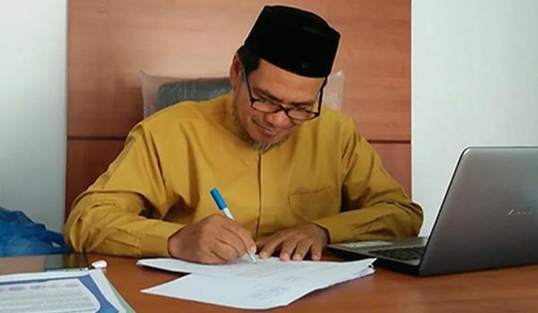 Baitul Mal Aceh Tengah Siapkan Rp 1,5 Miliar Tangani Corona