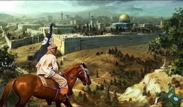 Kajian_Islam.jpg