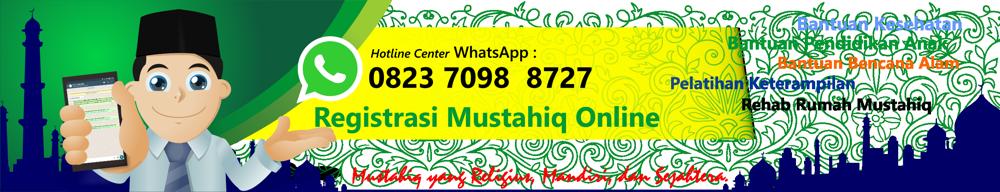 Hotline Center